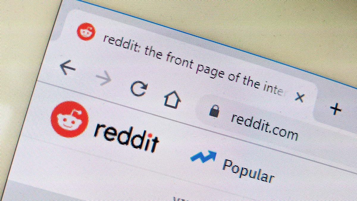 Reddit Uncovers Russian Interference Campaign Ahead Of UK Election