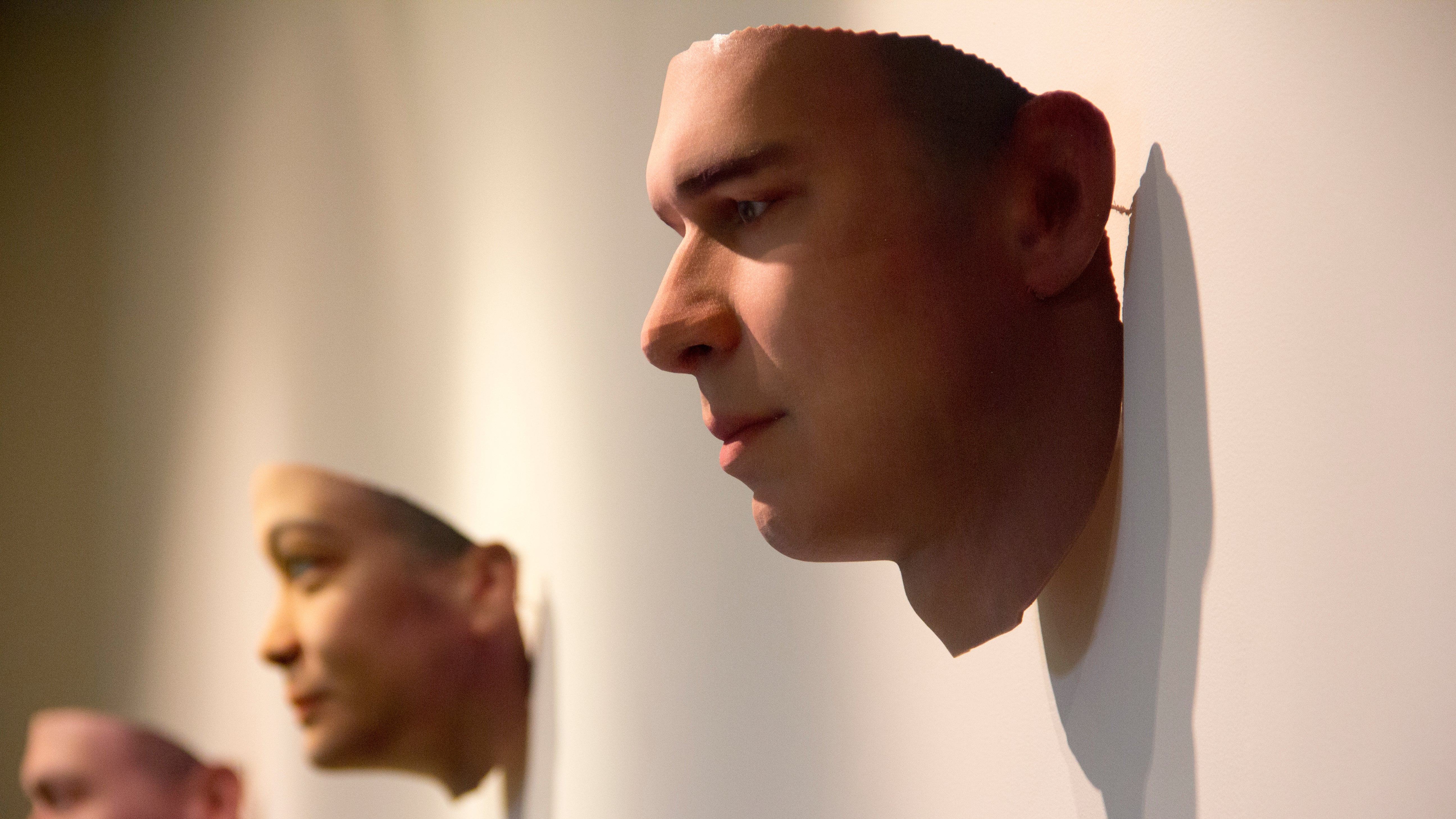 Could A DNA Test Really Predict What You Look Like?