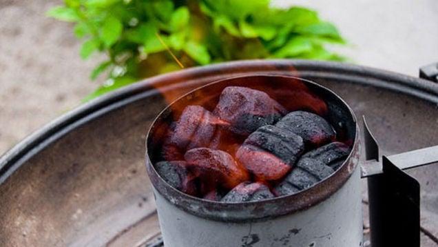 Top 10 Ways To Hack Your BBQ