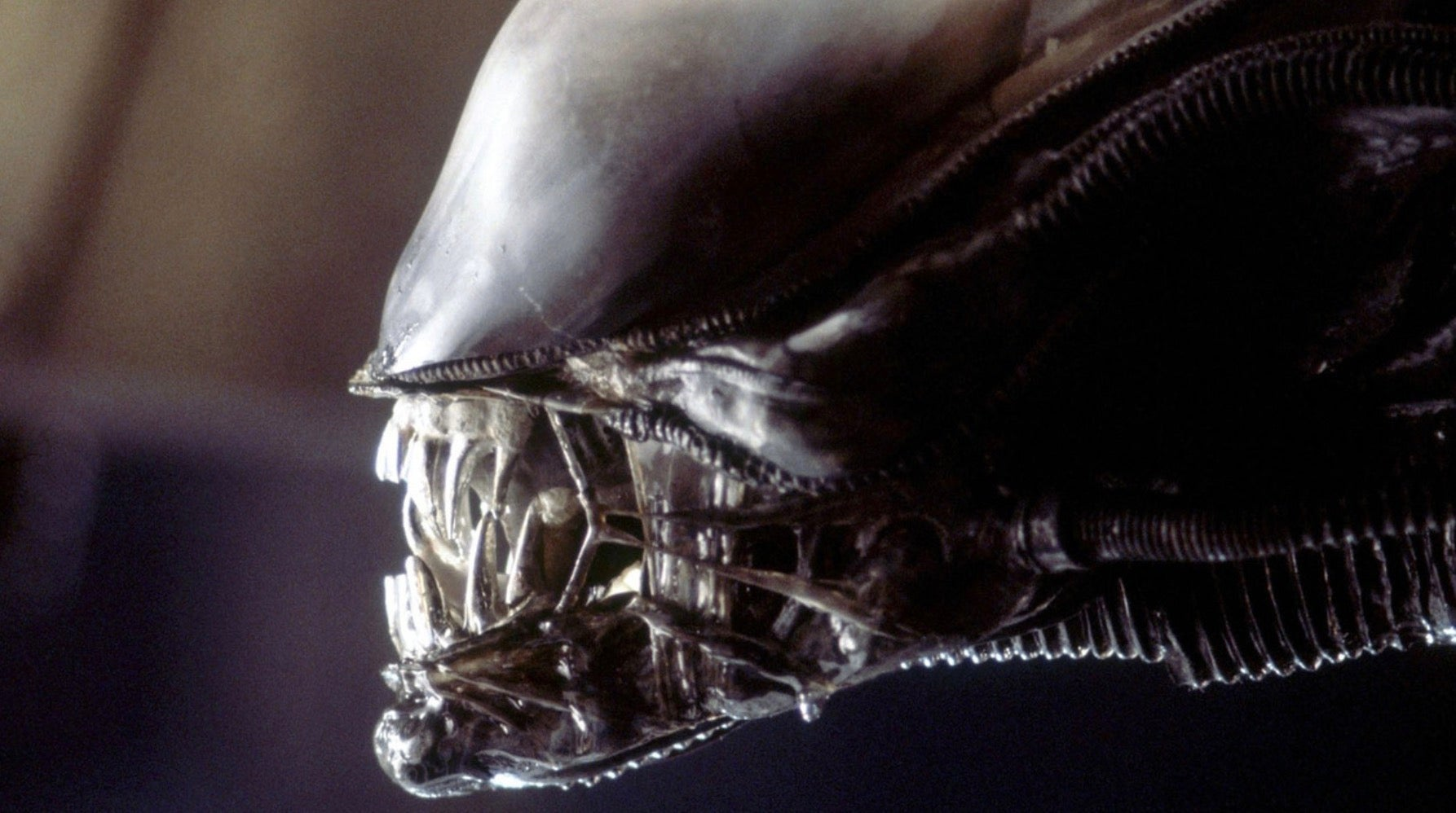 Ridley Scott Thinks Alien Should Be As Big As Star Trek And Star Wars