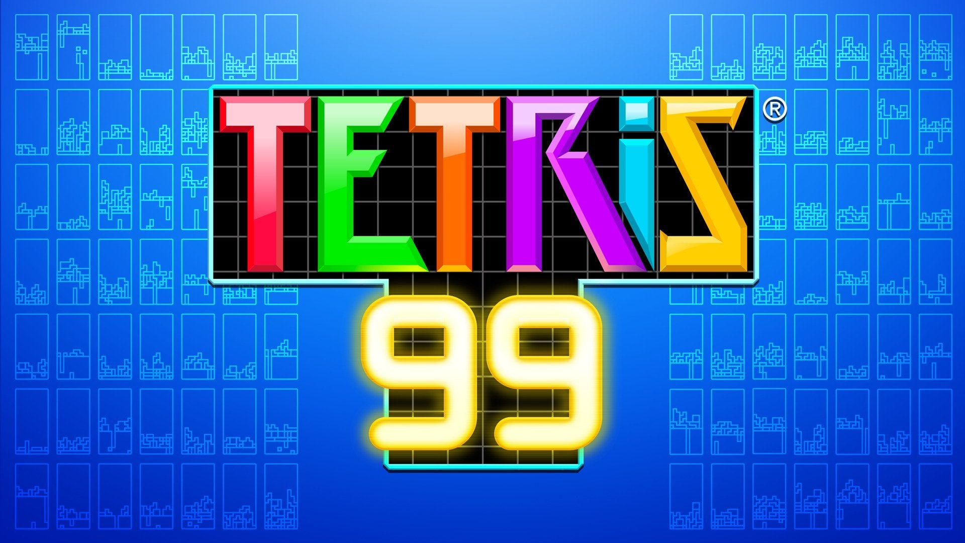 Tetris Is The Latest Series To Become A Battle Royale