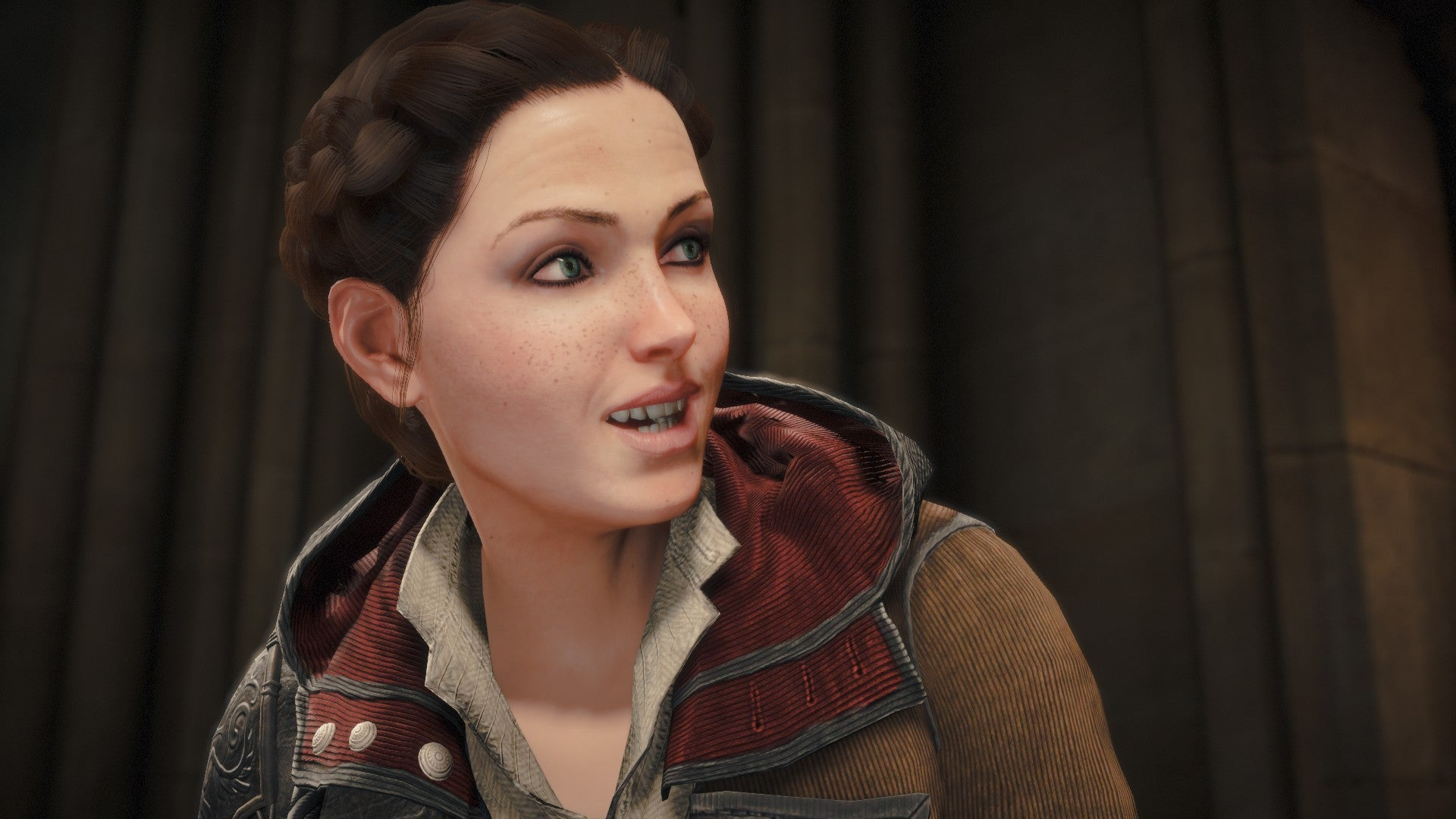 Luke's Top 10 Games Of 2015