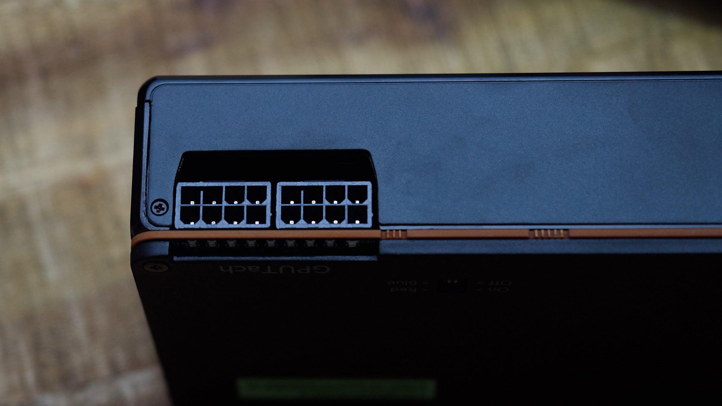 AMD's Vega Graphics Cards Could Kick Off A War | Kotaku Australia