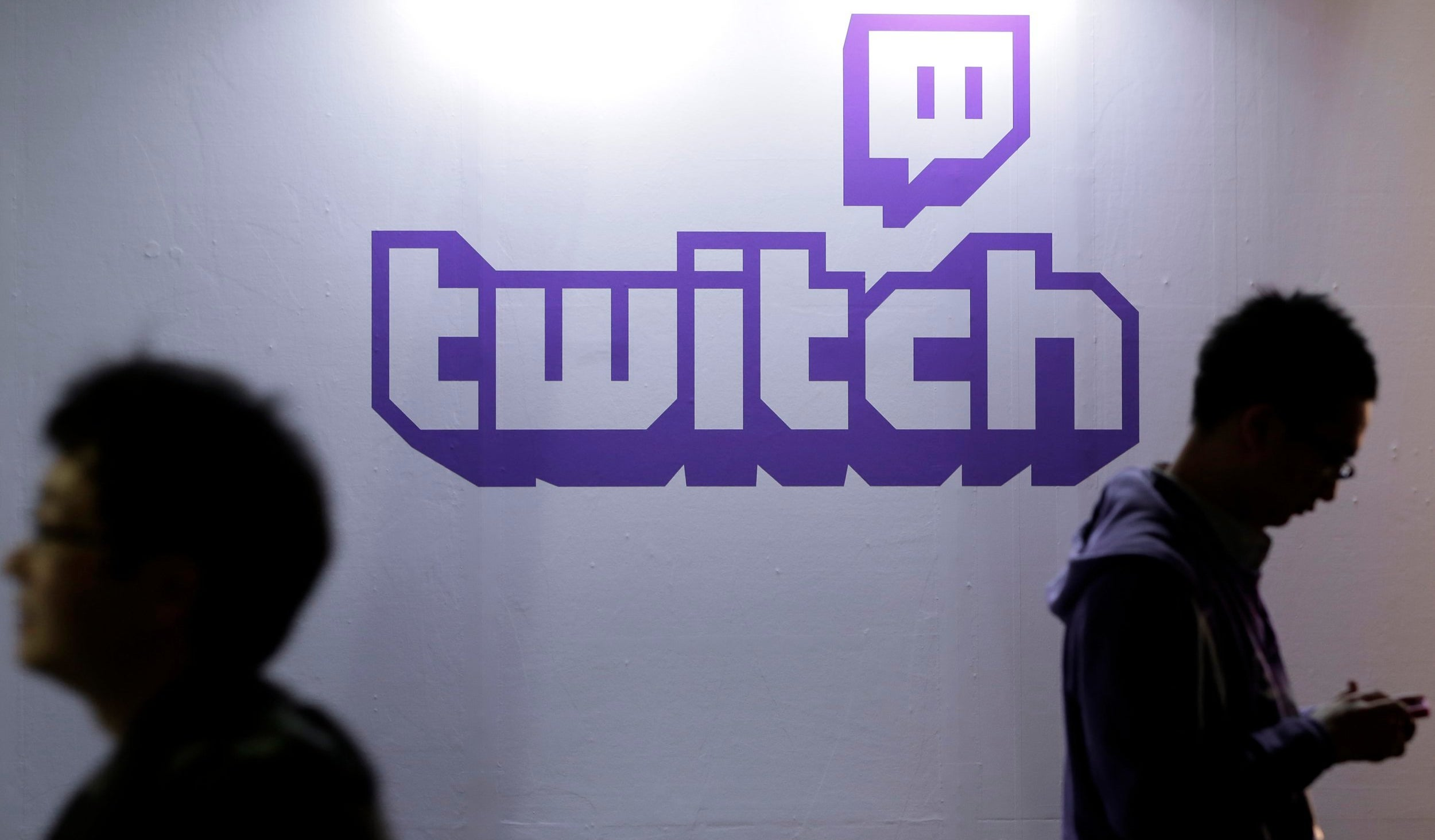 As Police Investigate Threats To Twitch Offices, Employees Told To Work From Home