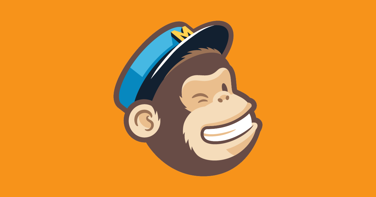 MailChimp To Cryptocurrency Promoters: Your Fake Money's No Good Here