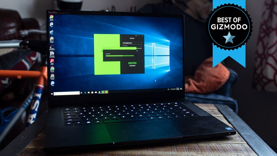 These Are The Laptops You Should Buy Right Now | Gizmodo