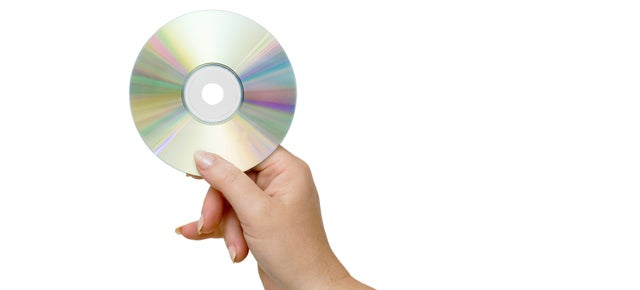 How Long Will CDs Actually Last?