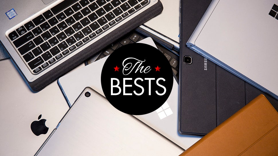 The Best 2-in-1s For Every Need