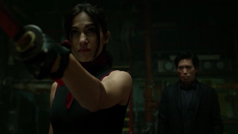 The Burning Questions We Have After Daredevil Season Two