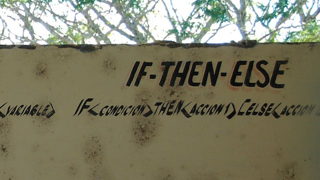 Use If-Then Statements to Exert Better Self-Control