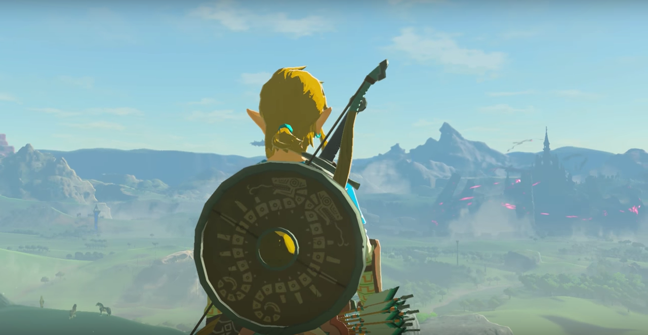The Zelda timeline has long been a matter of dispute among fans, but after  the release of Hyrule Historia, they finally have an official ordering of  the ...