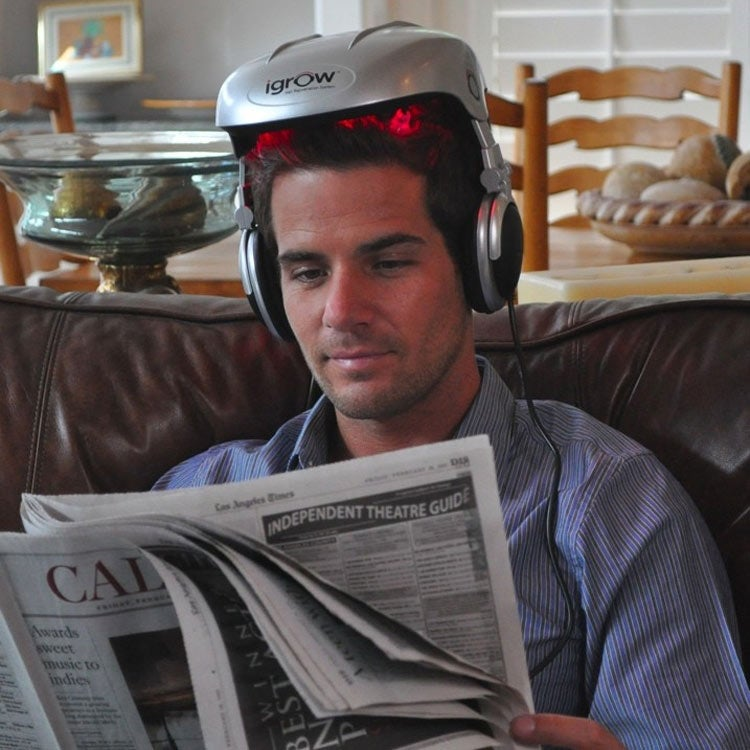 America Enters Its Darkest Days, as SkyMall Lands in Bankruptcy