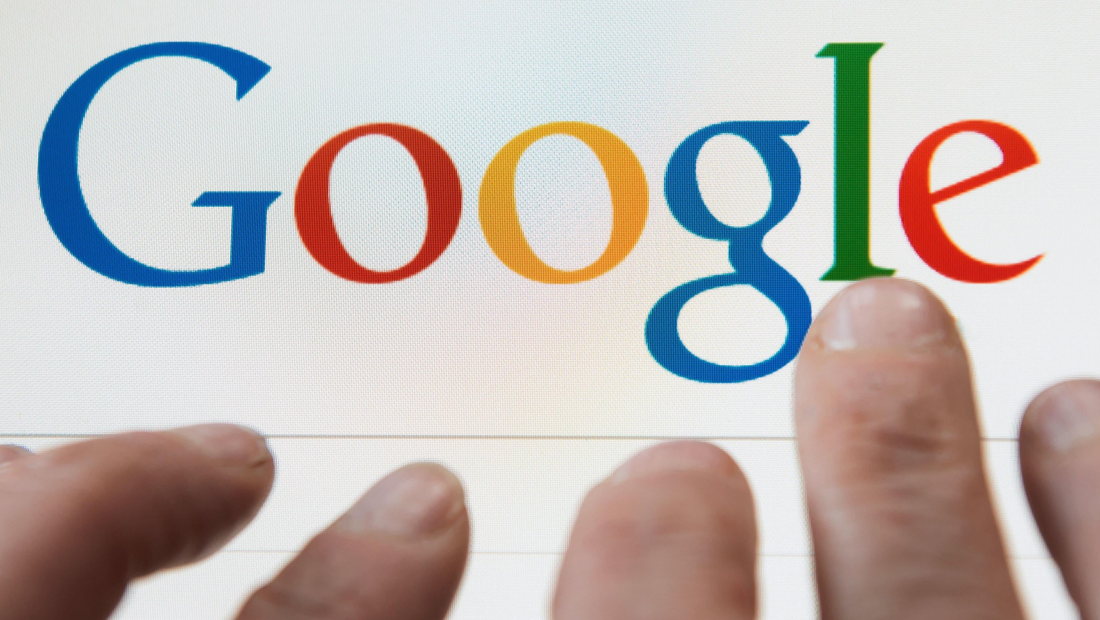 Google Sure Screws Around With Search Results A Lot, Investigation Finds