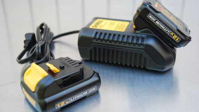 How to Choose the Right Cordless Battery Platform for Your Power Tools