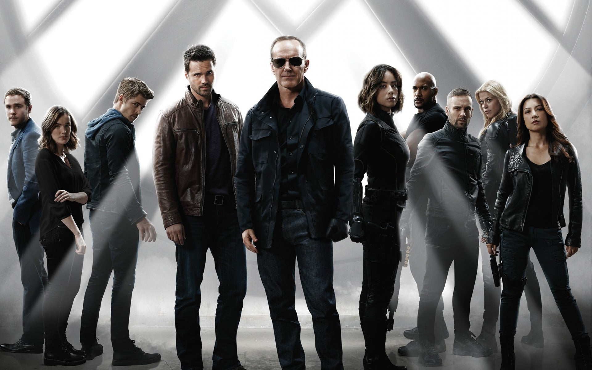 Captain America Civil War Has a Huge Problem and Agents of SHIELD Has the Answer