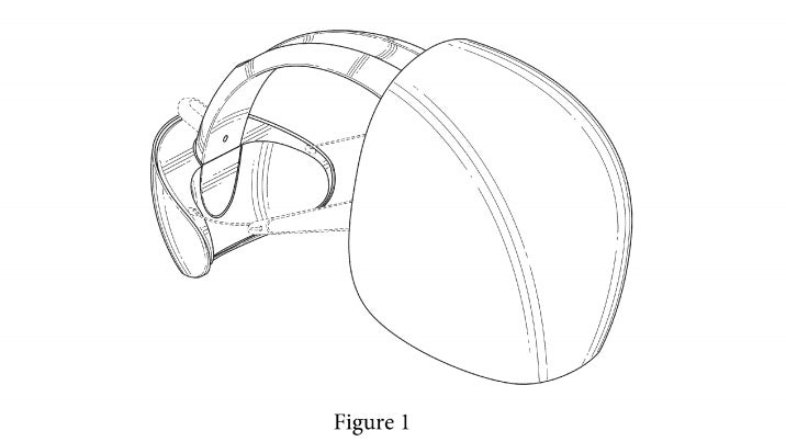 Magic Leap Patent May Reveal Its Upcoming AR Headset