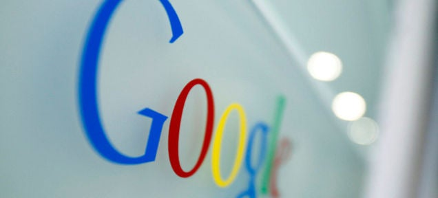 Google News Is Closing in Spain Because of Copyright Law
