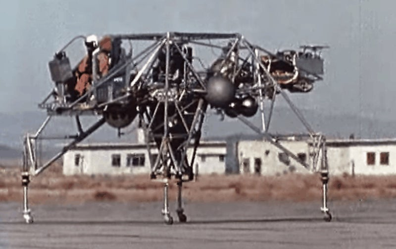 airplanes experimental-aircraft feature nasa nasa-history paleofuture youtube