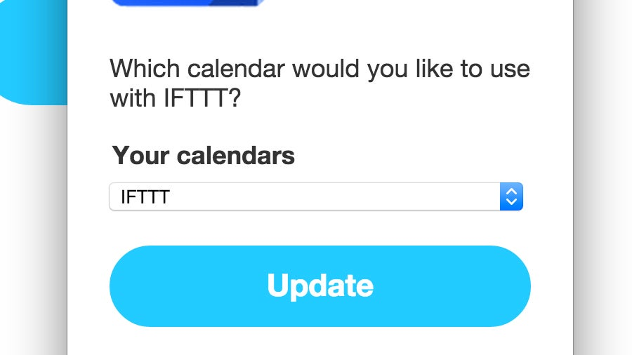 Track How Much Time You Spend At Work With Your Phone and IFTTT