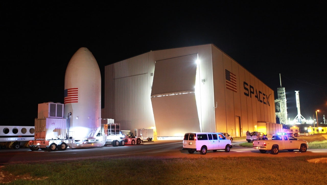 x 37b orbital test vehicle otv orbit But the us air force is mum on what the x-37b is  also called the orbital test vehicle (otv-5 for the  of the x-37b have clocked 2,085 days in orbit,.
