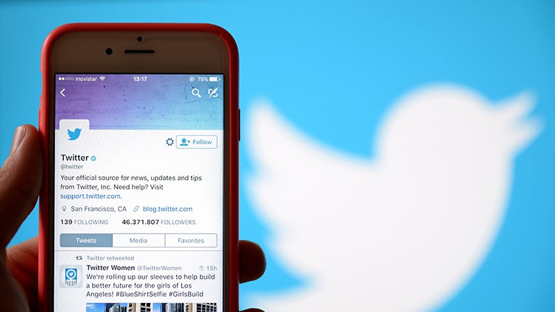11 Twitter Hacks to Supercharge Your Tweeting Powers