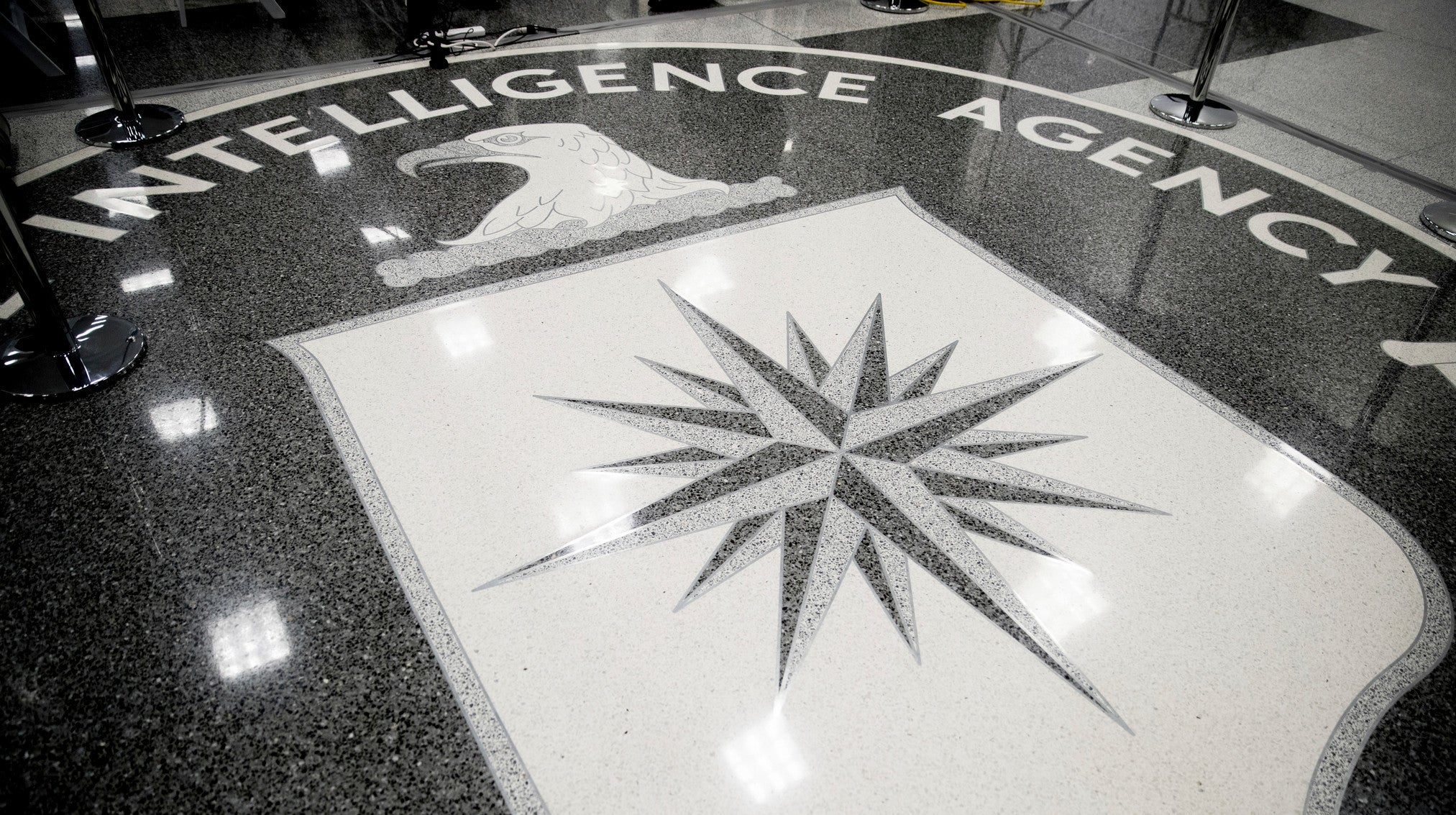 Lawyers For Accused CIA Leaker Joshua Schulte Say He Was Picked As Scapegoat For Being 'a Pain In The Arse'