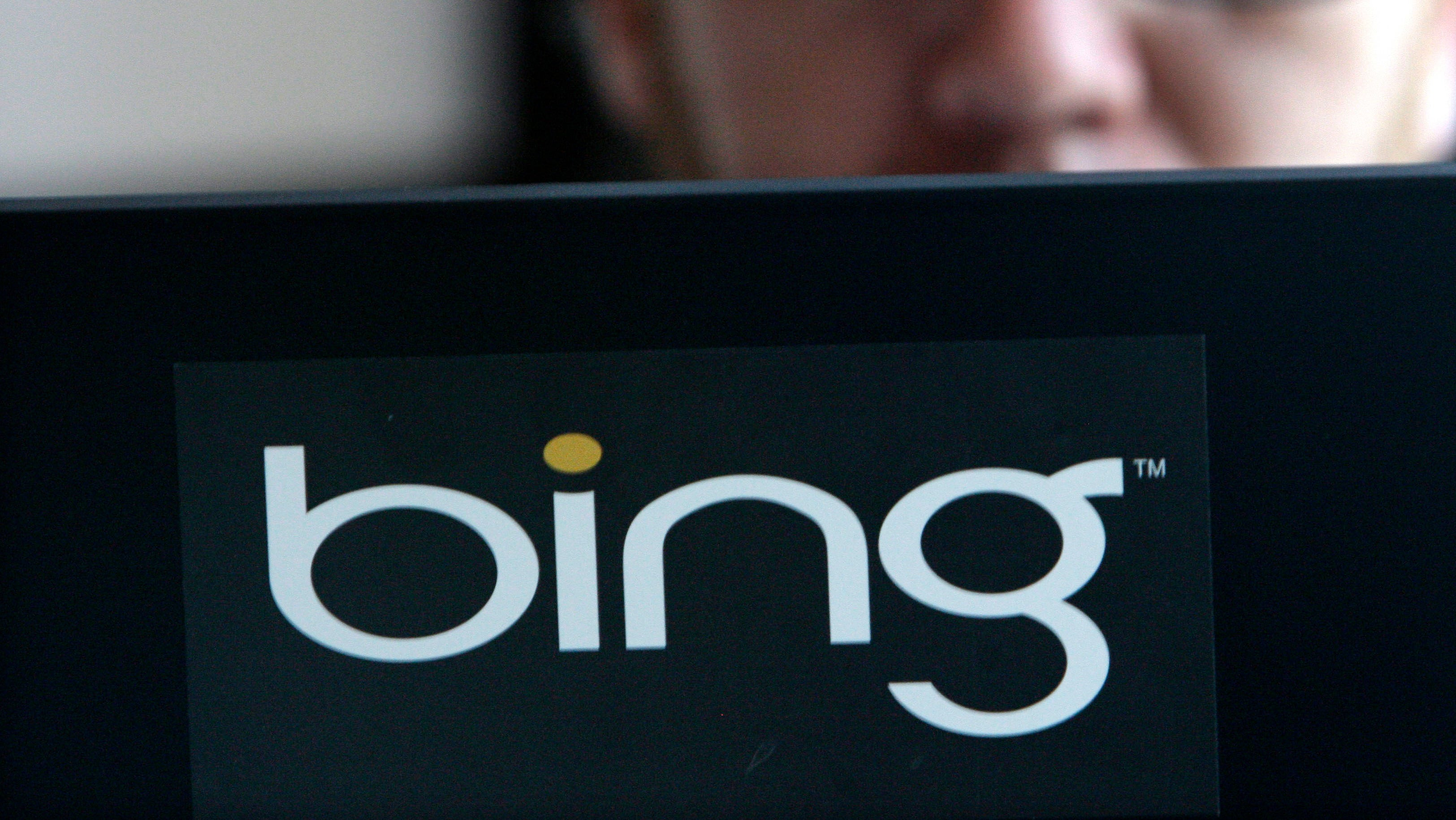 China May Have Blocked Microsoft's Bing In Latest Censorship Play: Report