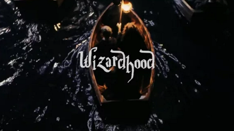All Eight Harry Potter Movies Edited Down To An 80-Minute Epic