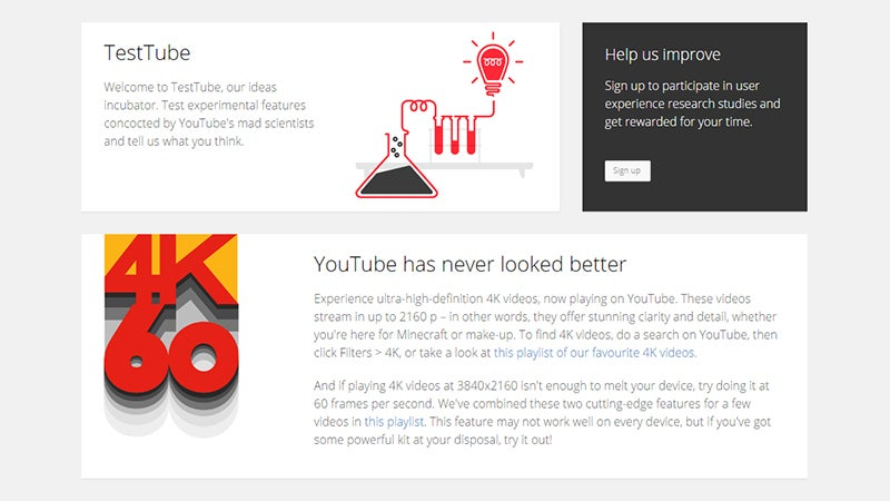 10 Tricks to Make Yourself a YouTube Master