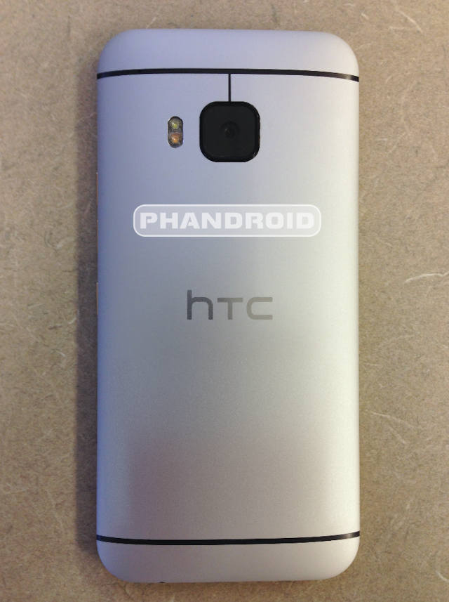 HTC One M9 Rumour Roundup: Everything We Think We Know