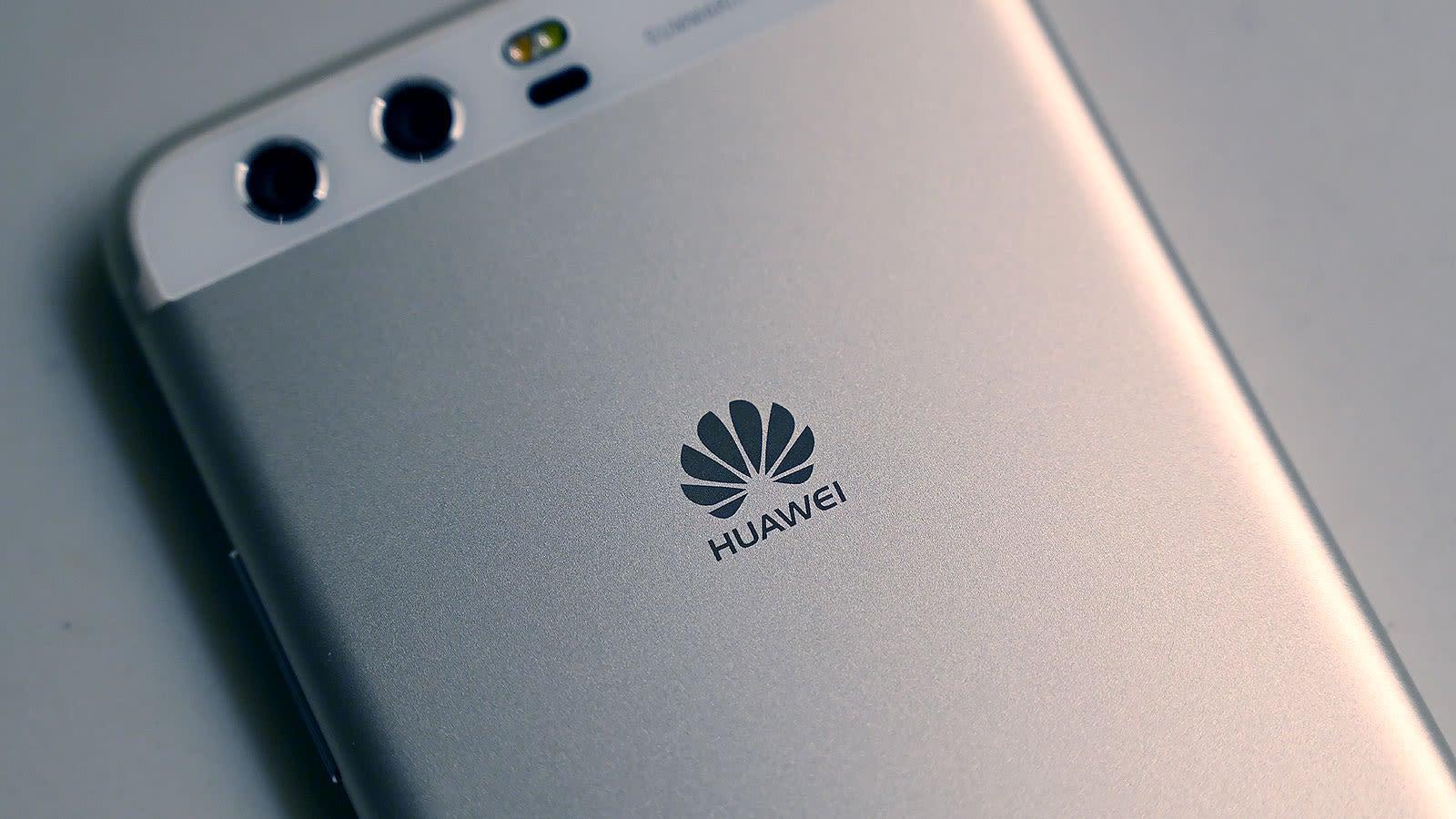 It Appears U.S. Has A 'Smoking Gun' Confirming Huawei-Built Spy Backdoors
