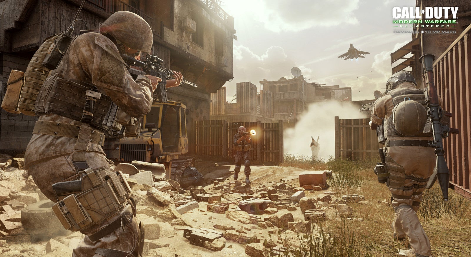 Activision Has Big Layoffs Despite Surpassing Financial Targets