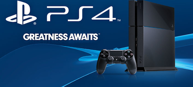 Six Days Later, PS4's v2.00 Update Is Still Causing Problems