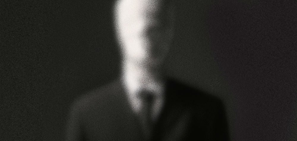 Internet Legend Slenderman Gets A New Horror Movie And An Even More Horrifying-Looking Doc