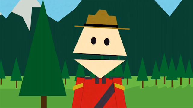 One Of South Park: The Stick of Truth's Greatest Surprises