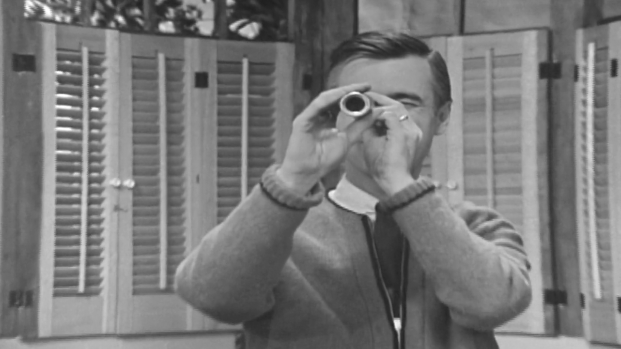 PBS Is Streaming Every Episode Of Mister Rogers' Neighbourhood On Twitch