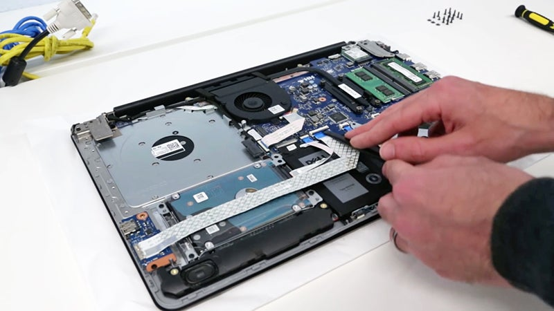 The Easiest Ways To Upgrade Your Computer Yourself