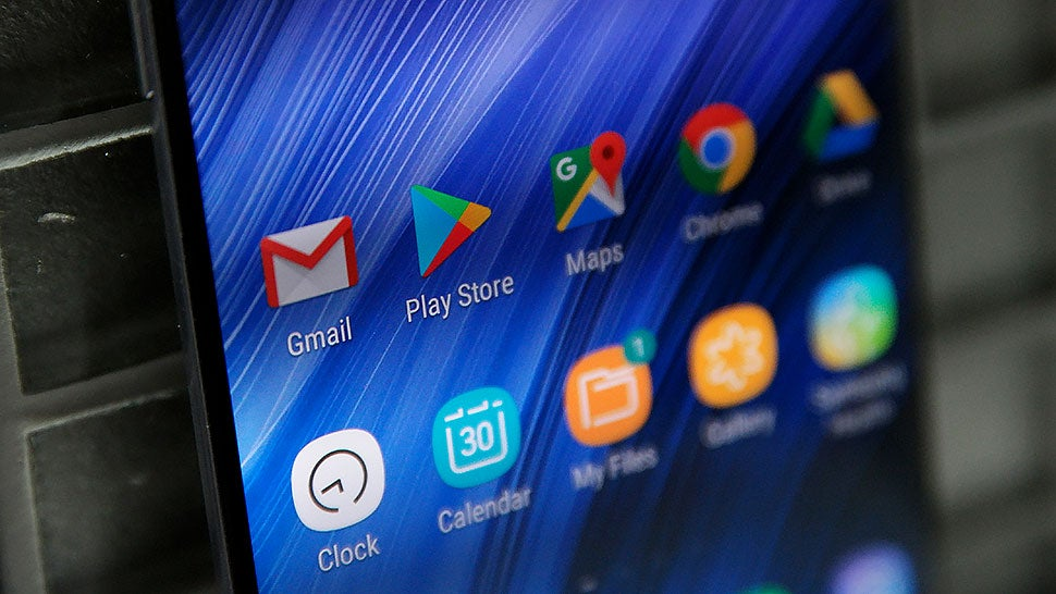 Google Says It Used AI To Help Block 700K Bad Apps On ThePlay Store
