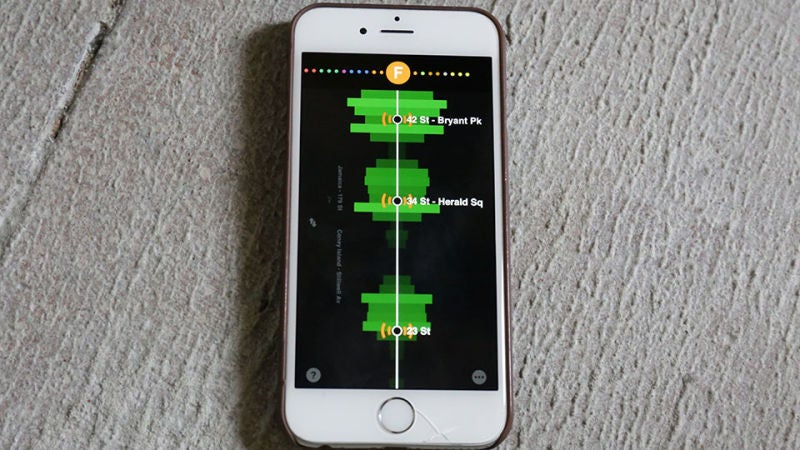 Apple Will Fix 'Touch Disease' On Your iPhone For Just $229