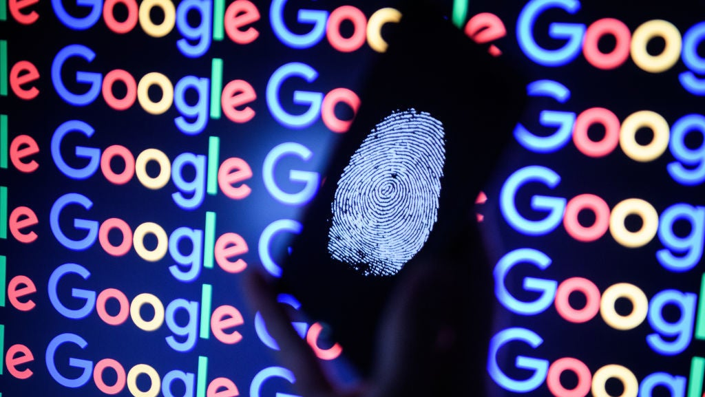 A Recent Update From Google Could Severely Hamper Anti-Censorship Tools