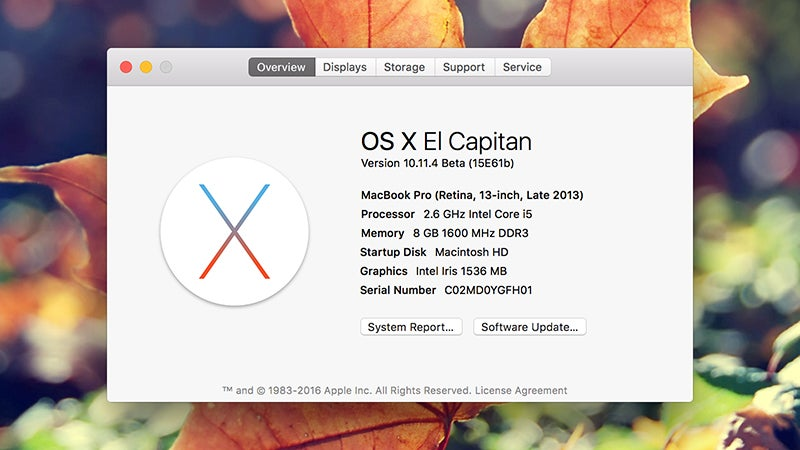 4 Tips To Make Your Mac Run Faster | Gizmodo Australia