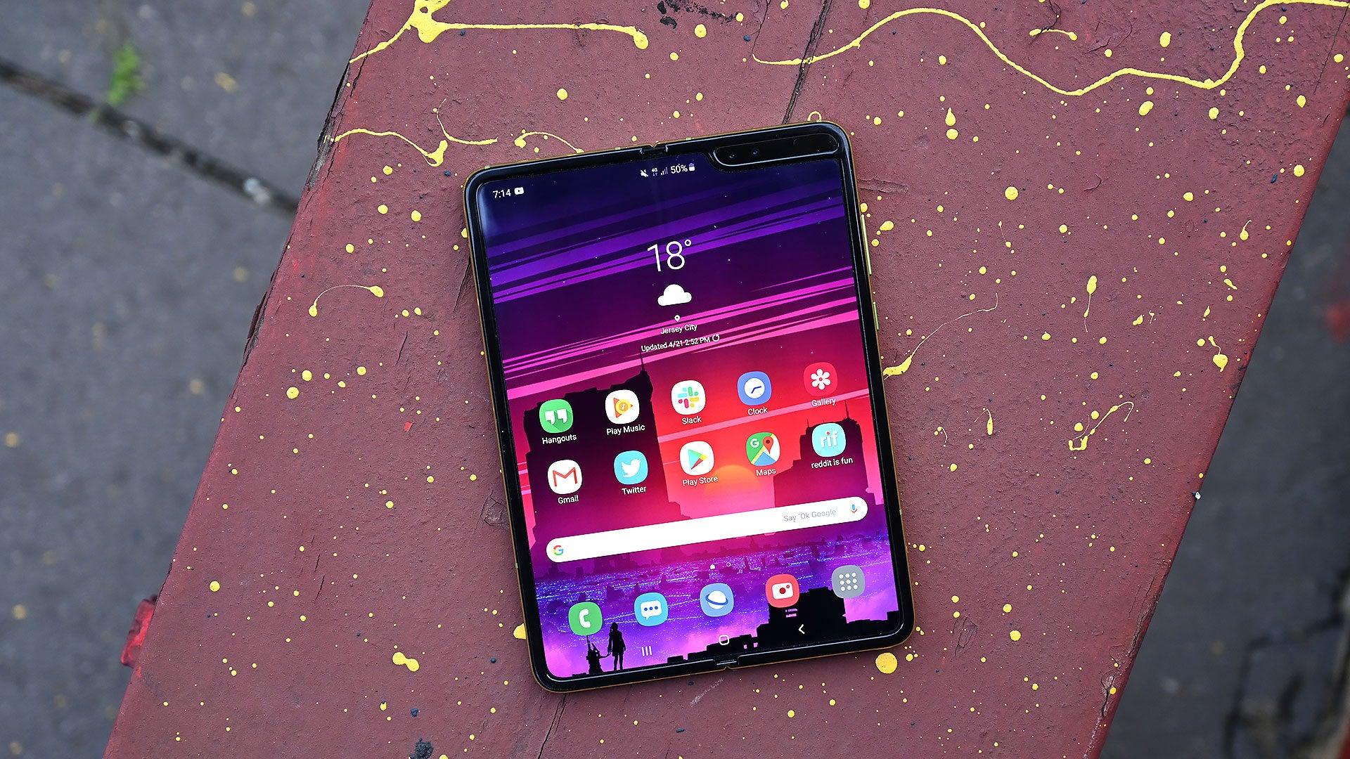 Samsung Is Making The Best Phones  Gizmodo Australia