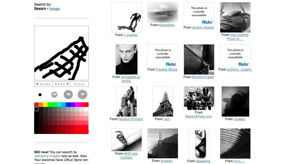 The Best Tools and Apps to Make the Most of Flickr