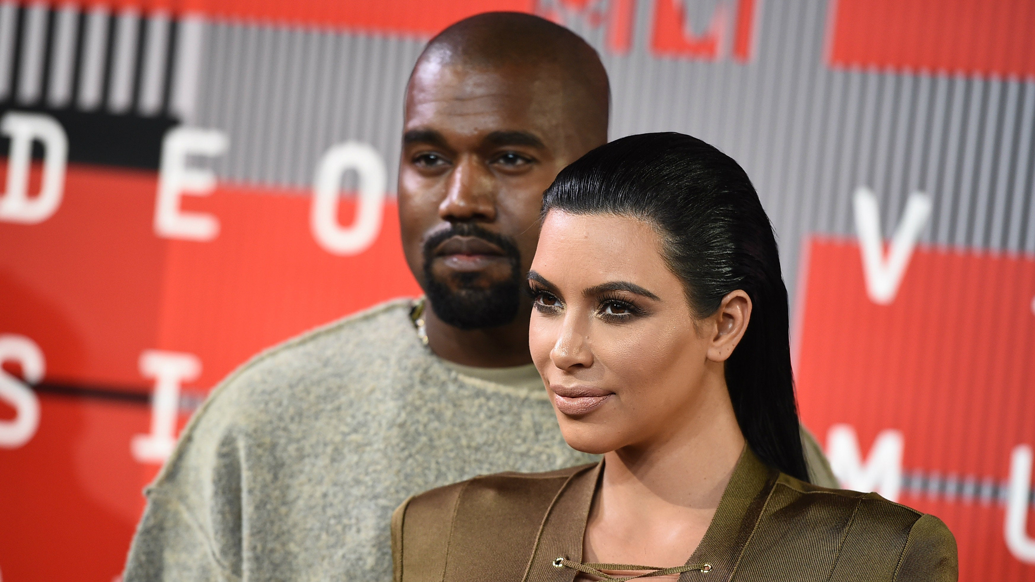 Experts: Kanye And Kim Could Both Be Prosecuted Over Taylor Swift Phone Call