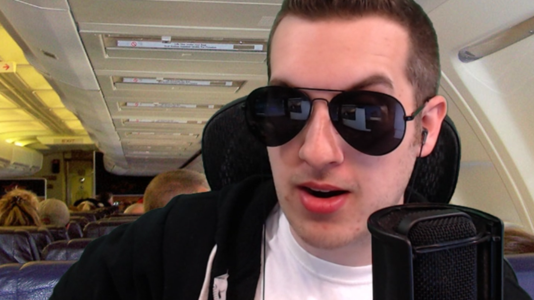 This Twitch Streamer Gets Revenge On Tech Support Scammers