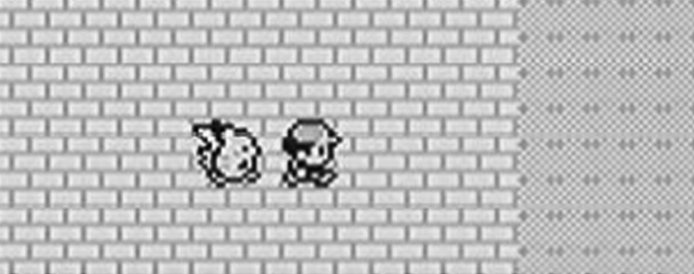 Pokémon Red vs Blue vs Yellow: Which To Buy
