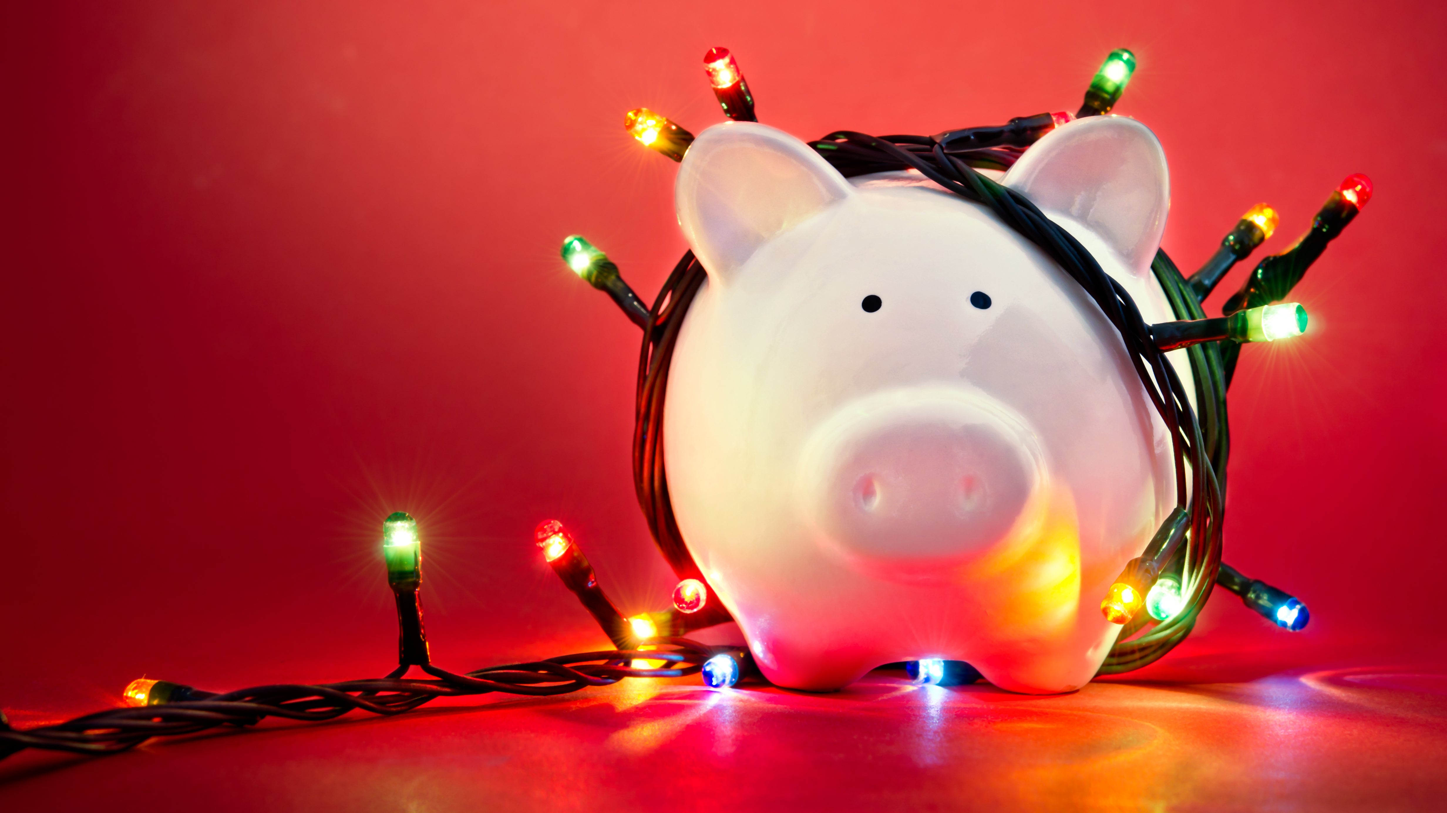How To Make Extra Cash Over The Holidays