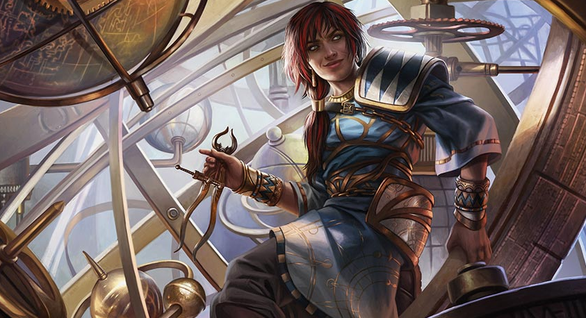 Magic: The Gathering's Duel Decks Are Perfect For Casuals