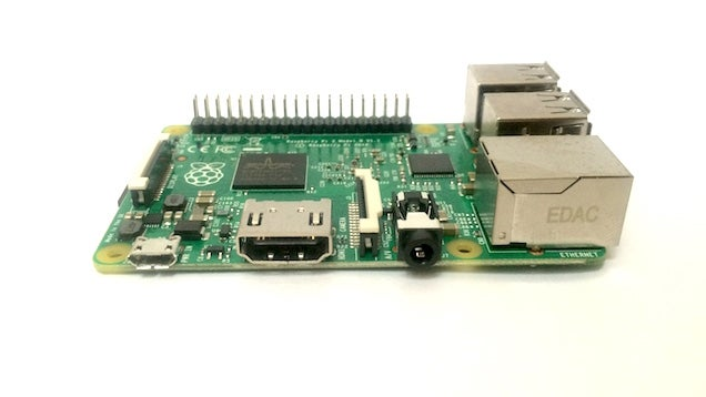 How the Raspberry Pi 2 Performs Compared to Older Models