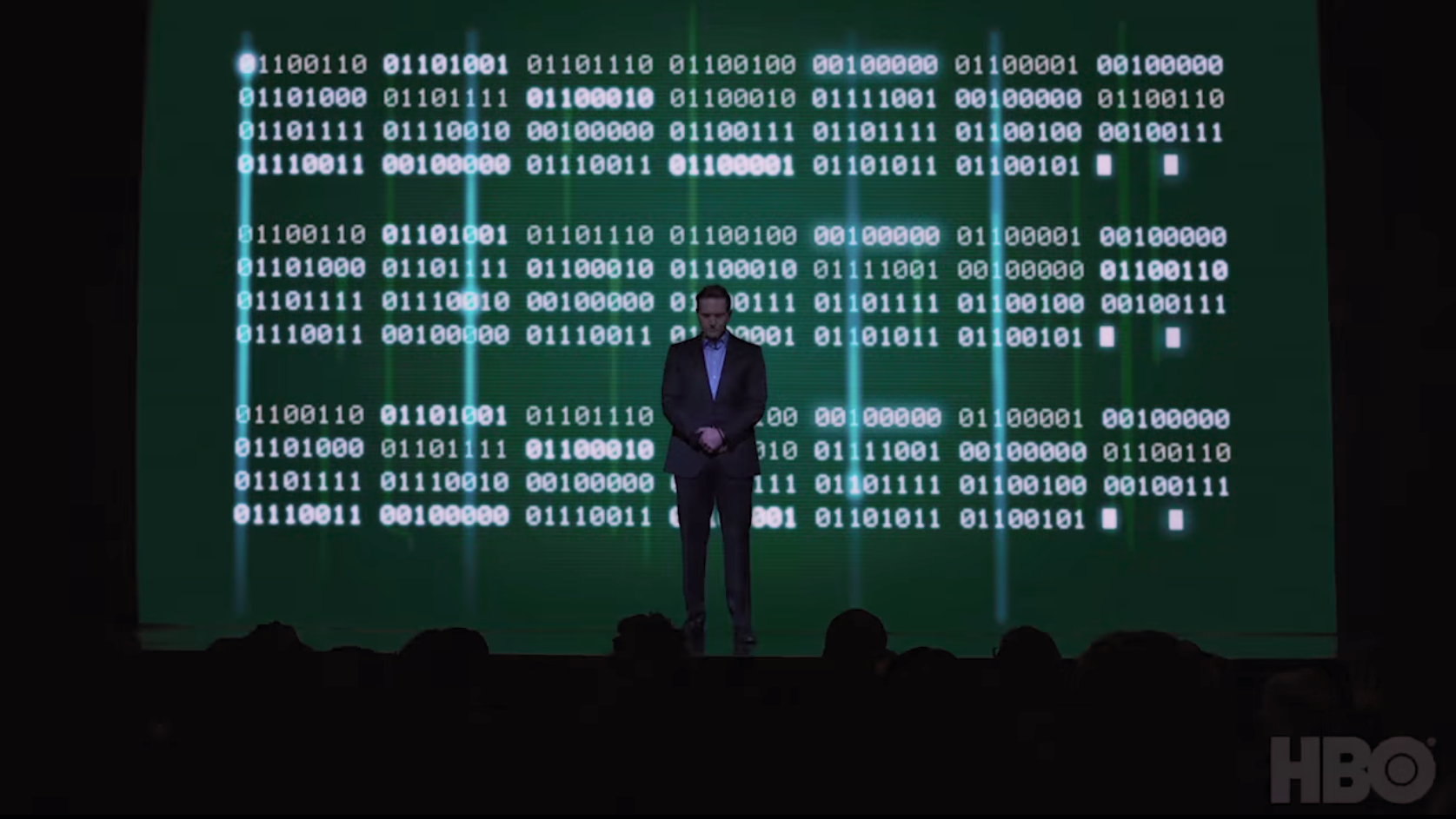 Silicon Valley's Season 5 Trailer Has A Hidden Message For All You Nerds Out There